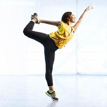 dancer-diet-food-400x400