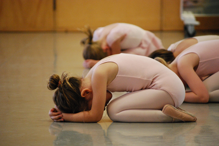Prayer_Ballet_L