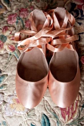 ballet-jessandnatephotos
