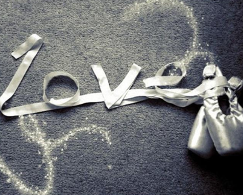lovedance
