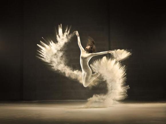 beneficios_ballet