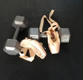 Ballet-Strength-Pointe-Weights-340x330