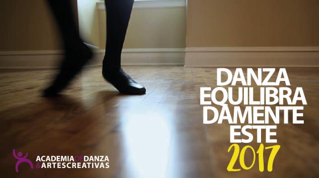danza_eq
