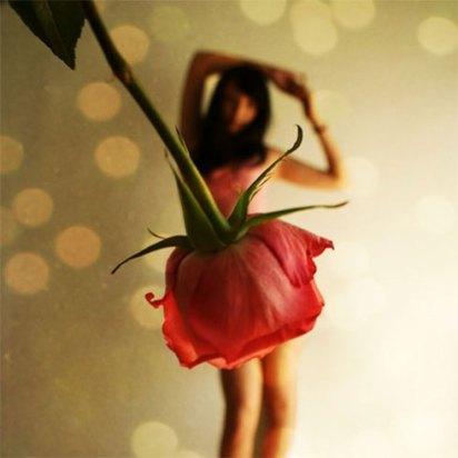 danza_promesa